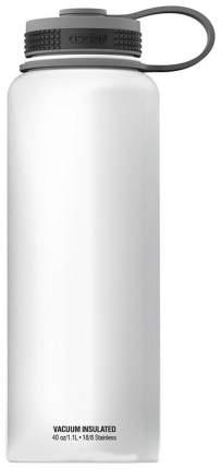 Термобокал ASOBU The mighty flask 1.1 л