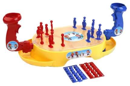 Семейная настольная игра Shantou Gepai 6103