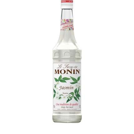 Сироп Monin жасмин 0.7 л