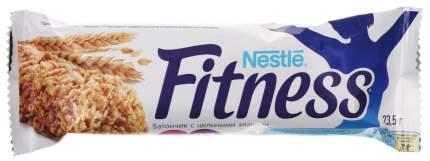 Батончик Nestle Fitness с цельными злаками 23.5 г