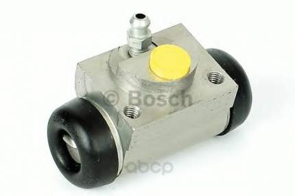 Тормозной цилиндр Bosch F026009936