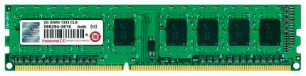 Оперативная память Transcend Jetram JM1333KLN-2G