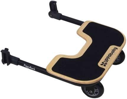 Подножка-скейт UPPAbaby Cruz