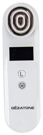 Прибор для ухода за кожей лица Gezatone RF Lifting m1605