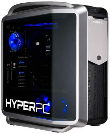 Системный блок игровой HyperPC M15