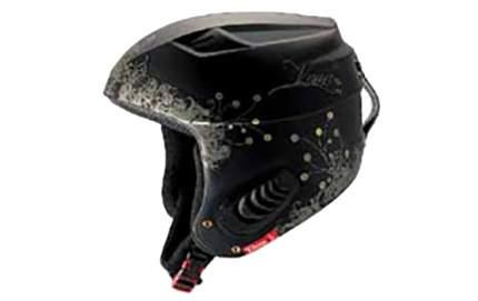 Горнолыжный шлем Sky Monkey VS660 2018, размер S