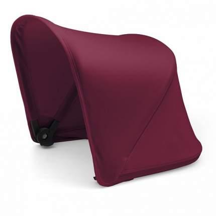 Капюшон защитный BUGABOO Fox Cameleon3 ruby red