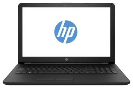Ноутбук HP 15-bs157ur 3XY58EA