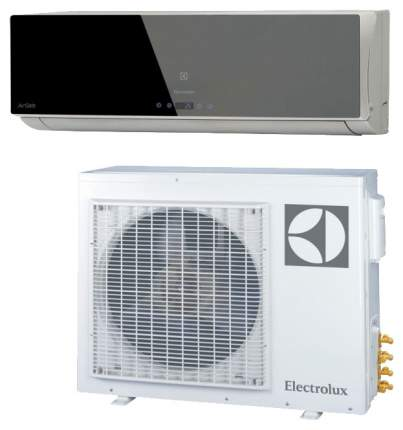 Сплит-система Electrolux EACS-12 HG-B2/N3