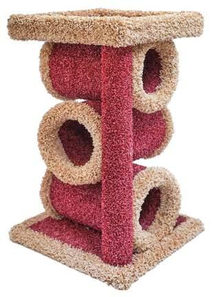 Комплекс для кошек Дарэлл Жонглер 41 х 41 х 73 см