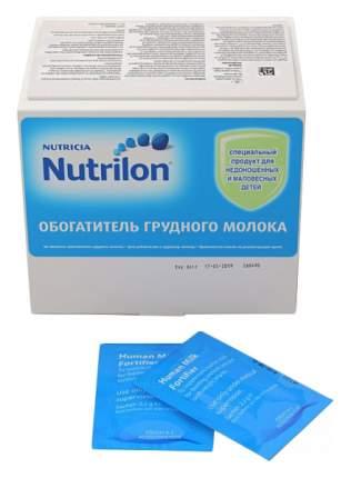 Обогатитель грудного молока Nutrilon с рождения 50х2,2 г