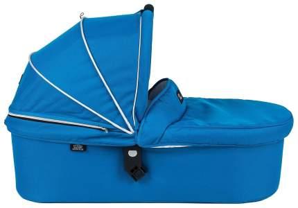 Люлька Valco baby External Bassinet для Snap & Snap4 Ocean Blue