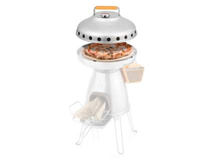 Крышка для жаровни BioLite PizzaDome CAB1001 37х37 см