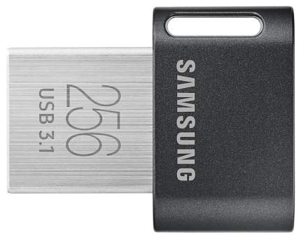 USB-флешка Samsung FIT Plus 256GB Grey (MUF-256AB/APC)