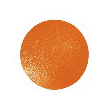 Эспандер кистевой Start Up NT18052 5 см оранжевый