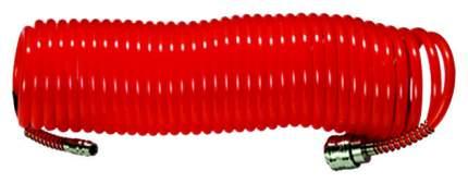 Шланг для пневмоинструмента ABAC 8221577