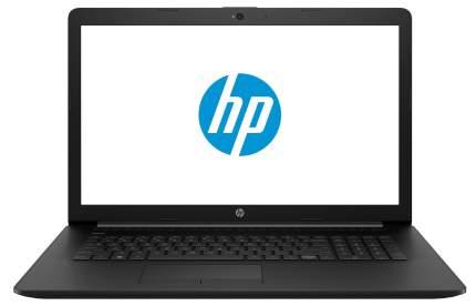 Ноутбук HP 17-by0005ur 4KG19EA