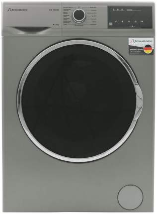 Стиральная машина Schaub Lorenz SLW MG 6133