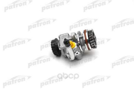 Масляный насос PATRON PPS069