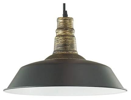 3677/1 Подвесной светильник Lumion Stig