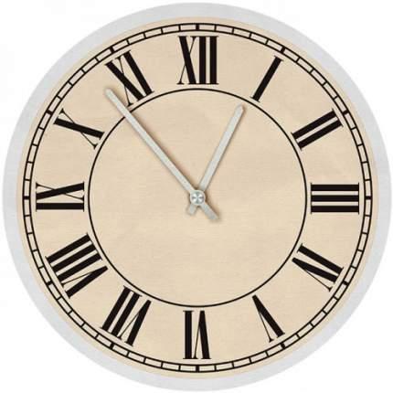 Часы настенные SvS 3001005