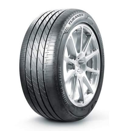 Шины Bridgestone TURANZA T005 205/55R17 91 W