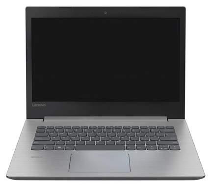Ноутбук Lenovo IdeaPad 330-15ARR 81D200LPRU