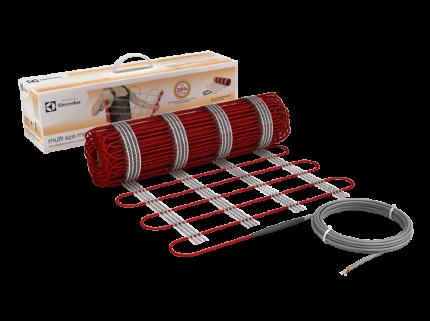 Нагревательный мат Electrolux EMSM 2-150-2