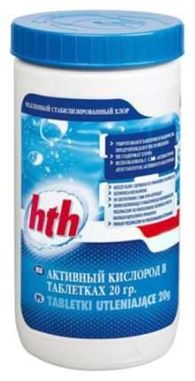 Средство для чистки бассейна HTH D801127H2