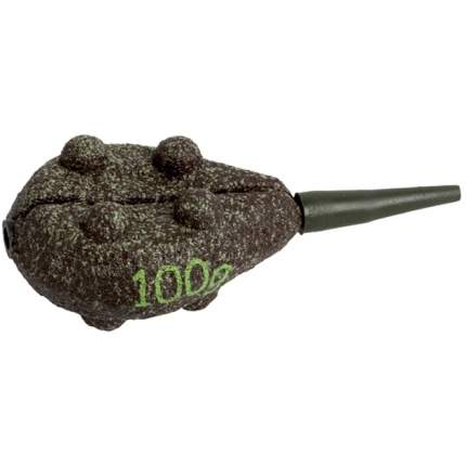 Грузило камень Mikado OMK-23G 50 г