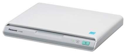Сканер Panasonic KV-SS081-U White