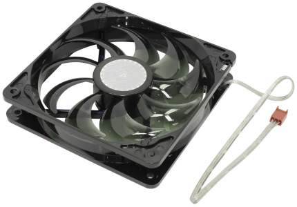 Корпусной вентилятор Cooler Master SickleFlow 120 R4-L2R-20AC-GP