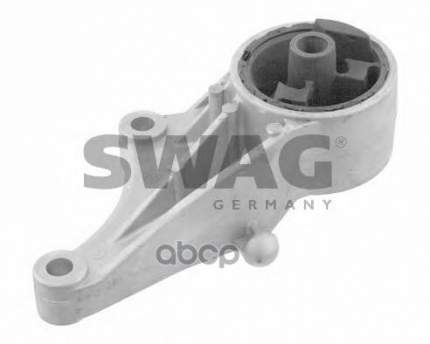 Опора двигателя Swag 40130058