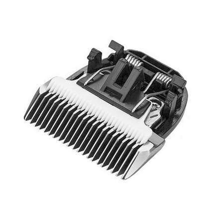 Нож 13 мм керамика для машинок для стрижки Ziver, ширина 45мм