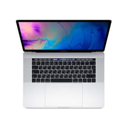 Ноутбук Apple MacBook Pro 13 i5 2.4/8GB/512GB SSD (MV9A2RU/A)