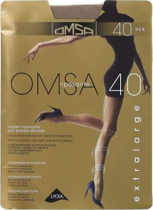 Колготки Omsa OMSA 40 /  Caramello  (Телесный) / 2 (S)