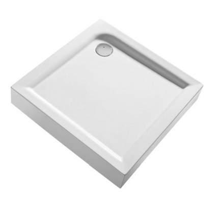 Поддон душевой Ifö Silver 051RP6216900000