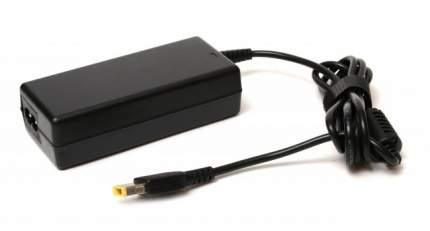 Блок питания Pitatel AD-184 для ноутбуков Lenovo (20V 3.25A)