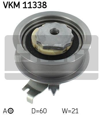 Натяжной ролик SKF VKM 11338