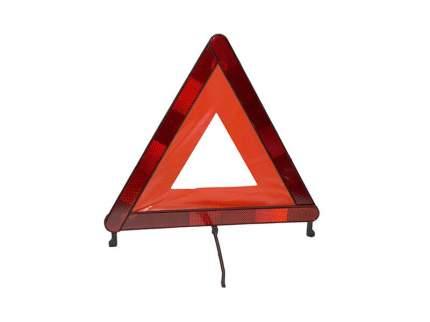 Знак аварийной остановки Dollex  ZNA-01
