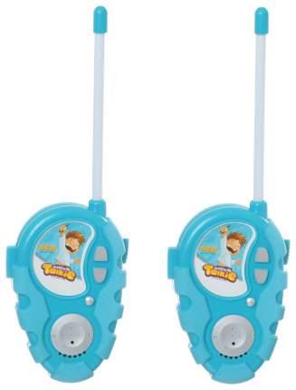 Рация игрушечная Shenzhen Toys Walkie Talkie