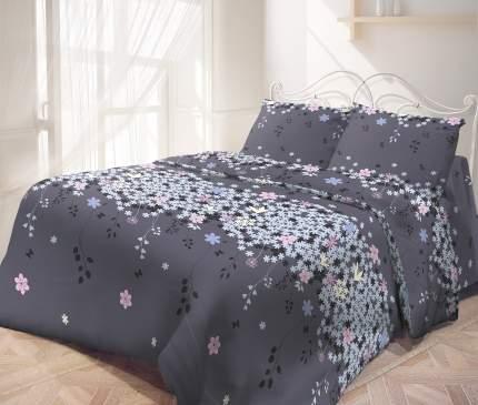 Комплект постельного белья Самойловский Текстиль полутораспальный