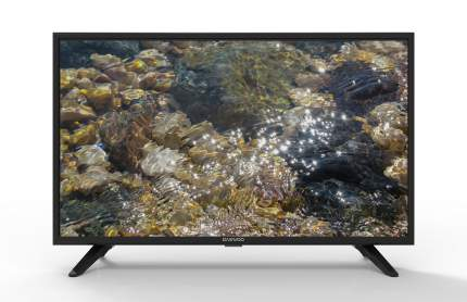 LED Телевизор Daewoo L24A610VAE