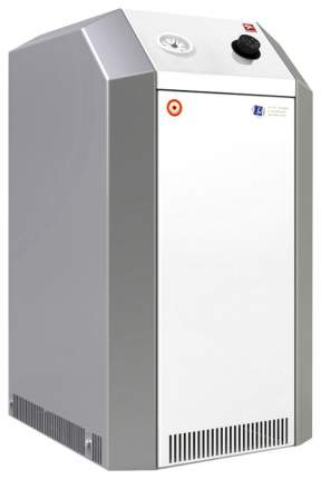 Газовый отопительный котел Лемакс Премиум-20В