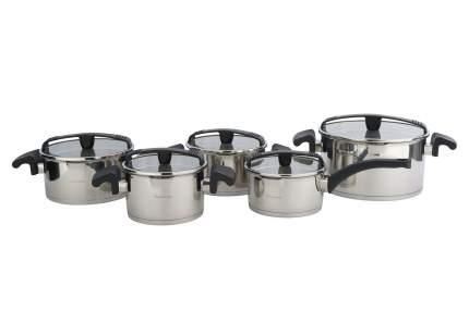 Набор посуды VANHOPPER Norridge