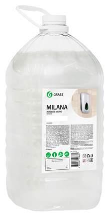 Жидкое мыло Grass Milana Эконом 125352 5 л