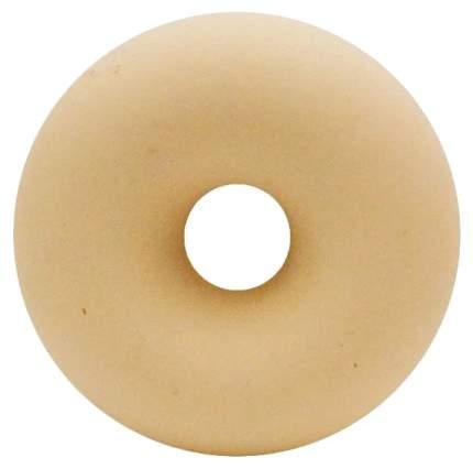 Кольцо маточное Альфапластик размер 1