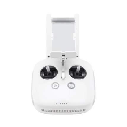 DJI Пульт управления для Phantom 4 Pro Plus V2,0