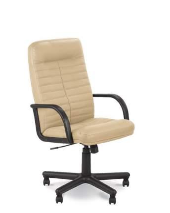 Офисное кресло NOWYSTYL Orman Bx Ru Eco-07, бежевый