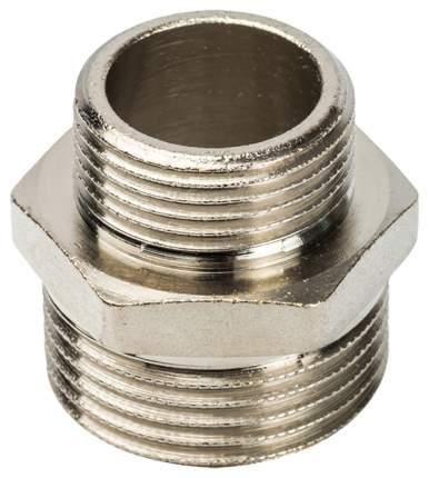 Ниппель Stout SFT-0004-000134